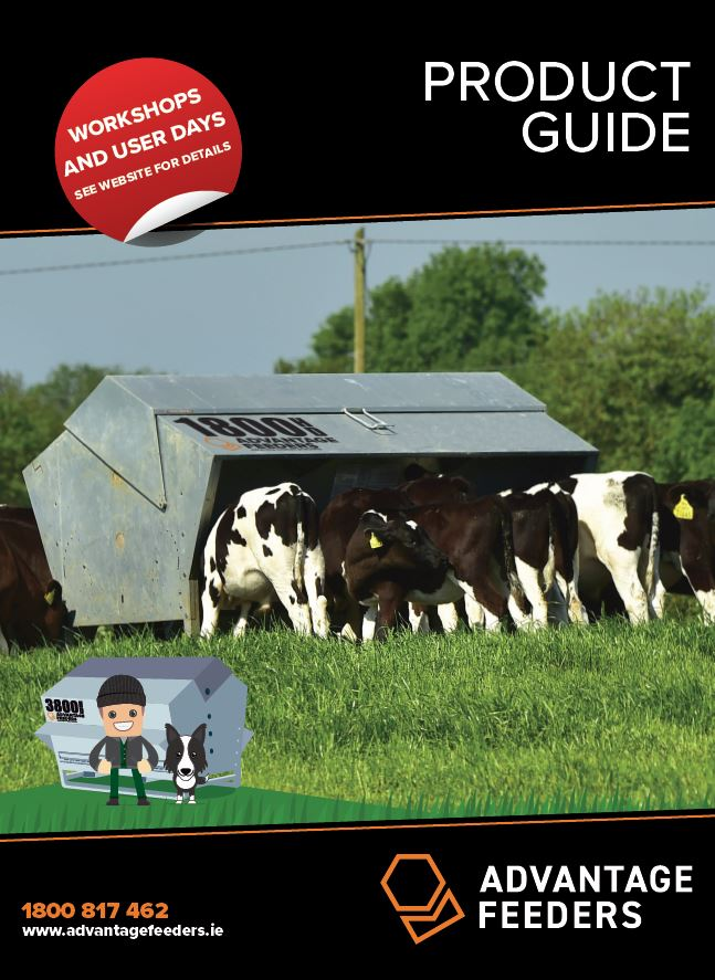 dairy-front-cover